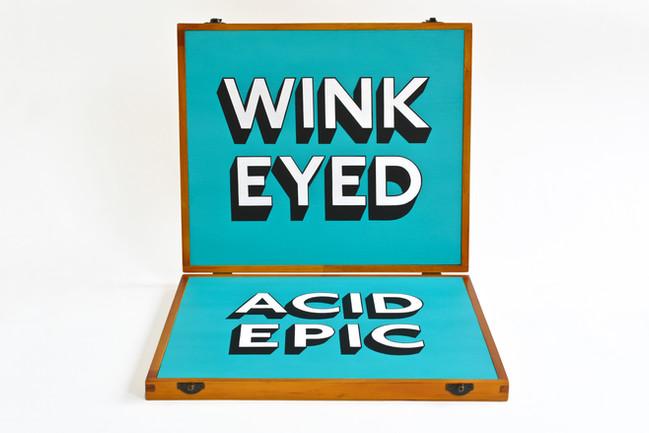 WINK_EYED_ACID_EPIC_2.jpg
