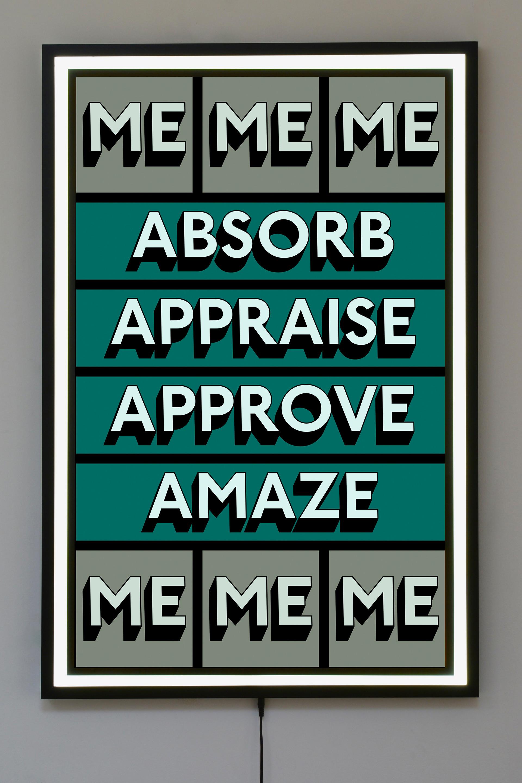 ABSORB_ME.jpg