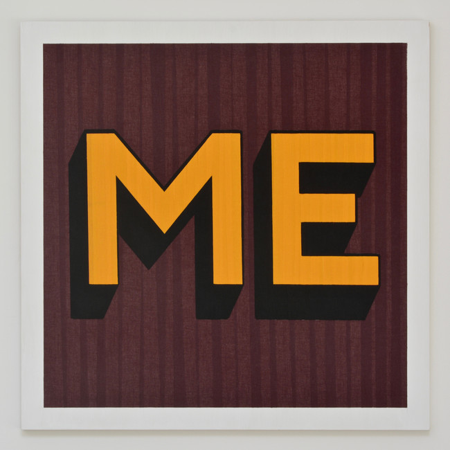 ME_021.jpg