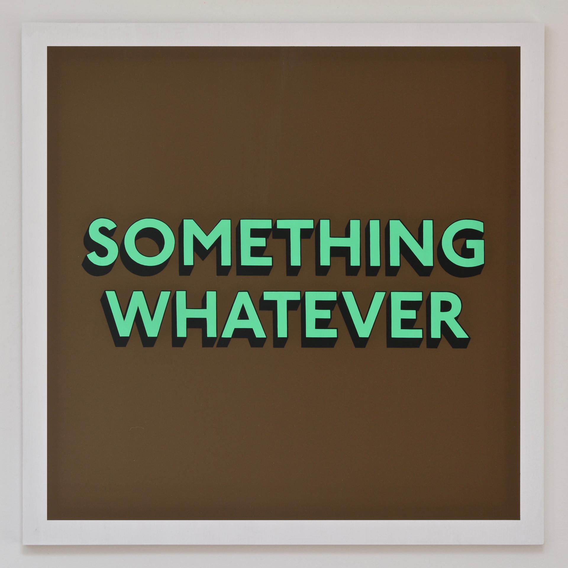 SOMETHING_WHATEVER.jpg