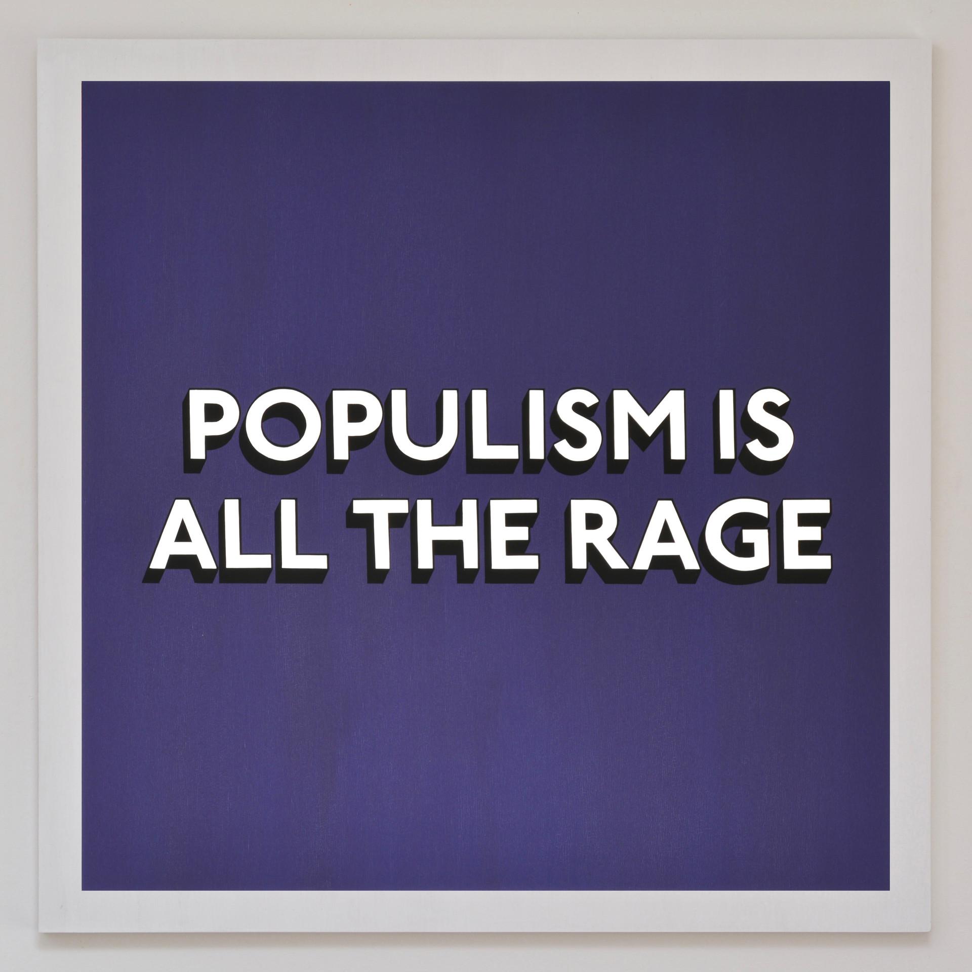 POPULISM_IS_ALL_THE_RAGE.jpg