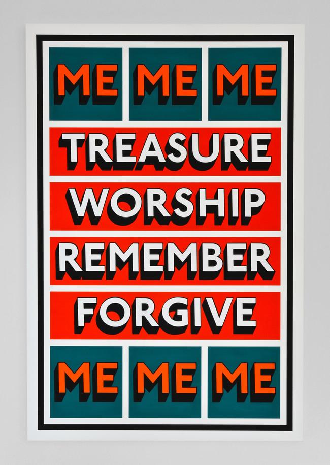 TREASURE_ME.jpg