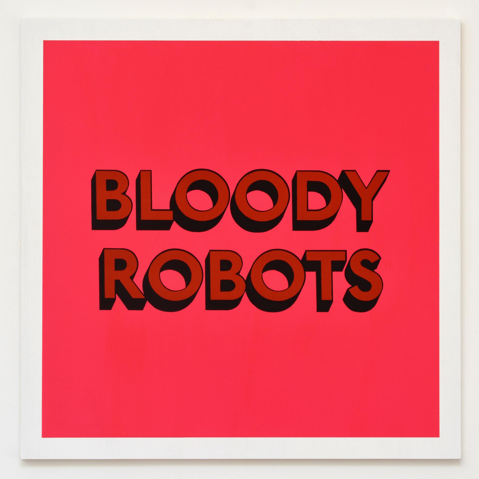 BLOODY_ROBOTS.jpg