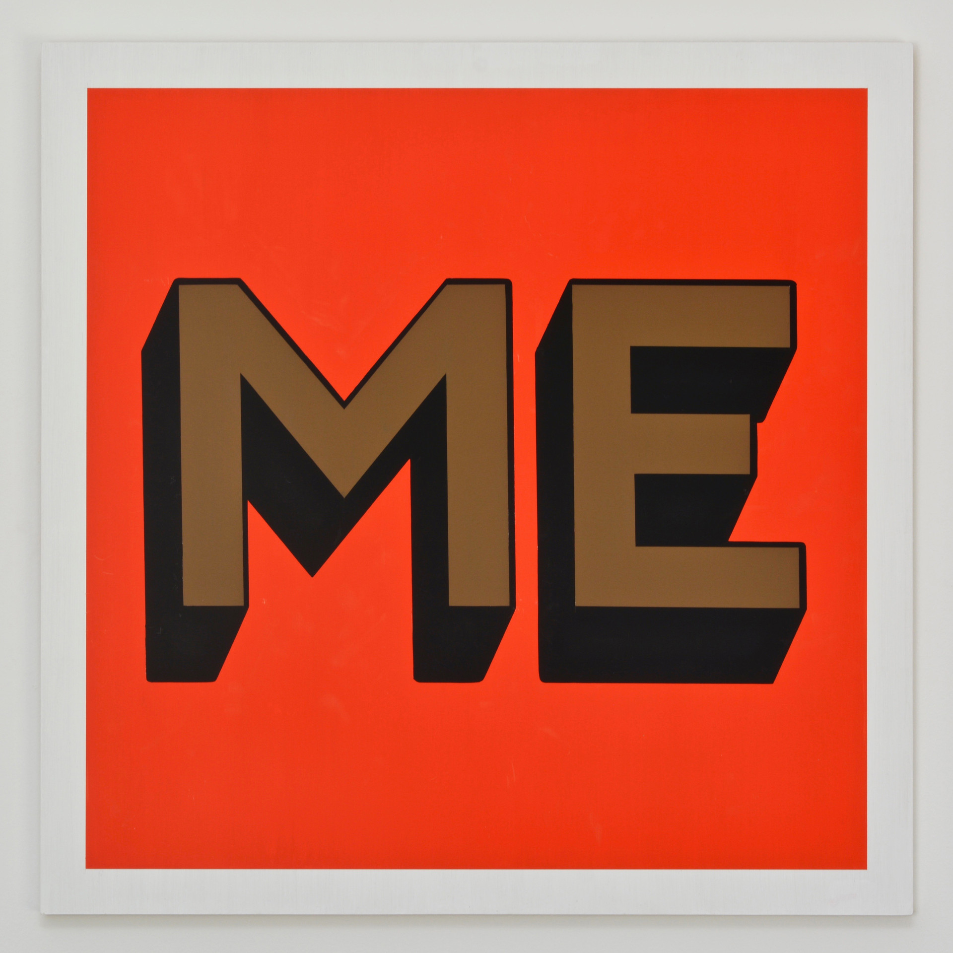 ME_025.jpg