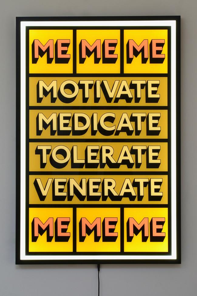 MOTIVATE_ME.jpg