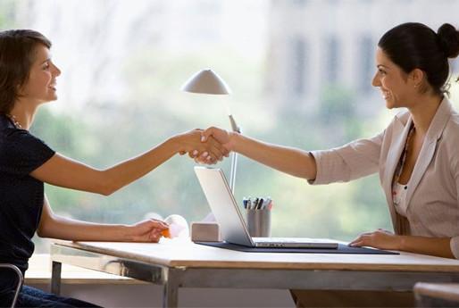 Para especialistas, competências das mulheres nos negócios são o futuro das empresas