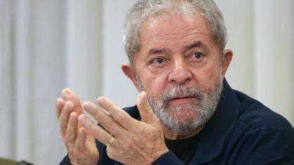 Com nova condenação, esperança de Lula é Moro ser declarado suspeito