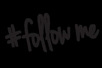 logo preto followme.png