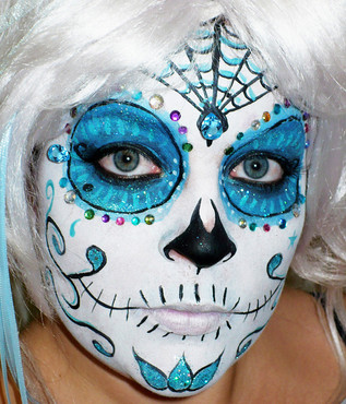 DayoftheDead1.jpg