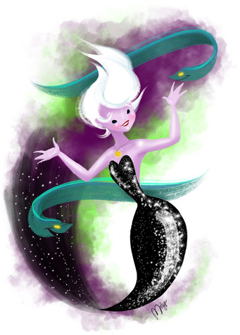 M.art-D.Ursula.jpg