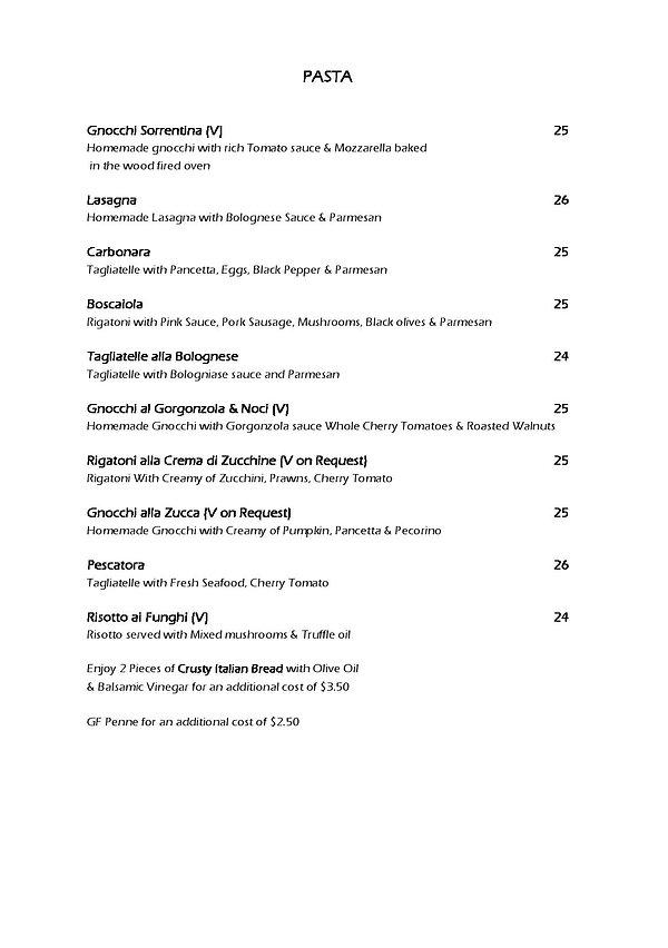New Menu printable version-page-007.jpg