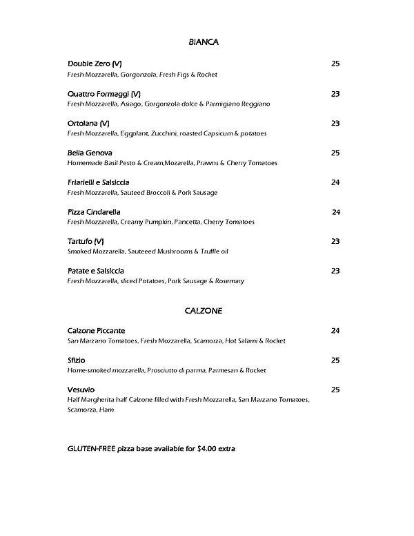 New Menu printable version-page-009.jpg