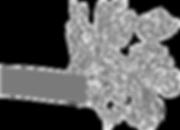 charnière, luxe, unique, design, moucharabieh, decoration, decorateur, decorarice, intérieur, salle de bains, douche, hotels, unique, decor, or, dorure, carat, chrome, cuivre, bronze, chrome mat, méditerranée, bijou, joaillerie, parure, joyaux, pierres précieuses, pierres fines, ornementation, ornementale, perles, montures, argent, platine, palladium, mise en valeur, joyau