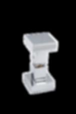Boules d'escalier, Butée de porte, Heurtoirs de porte, Patère et portemanteaux, Poignées et boutons d'ameublement, Poignées sur rosace et plaque, Poignée de tirage pour porte d'entrée, bureaux ou magasins, Accessoire pour porte coulissante en verre ou en bois, Articles, aménagement, salle de bains, WC,  toilettes, Support d'étagère et Etagère modulaire design, Main courante et repose- pied, Articles pour le verre, charnières fixations pare-douche et joints pour cabine de douche, Pied de table et de meuble, Luminaires et articles de décoration, laiton, inox, chrome brillant, chrome mat, dorure, or, nickel, brossé, brillant, canon de fusil, platine, patine, bronze, cuivre, argent, palladium