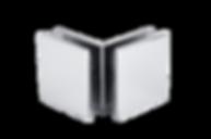 porte en verre, agenceur, cloison verre, bureau, transparence, encoche, trou, hôpital, mairie, tertiaire, porte, verre, verre trempé, verre feuilleté, verre feuilleté trempé, Laiton, Alu, Aluminium, inox, Stremler, Bohle, CR Laurens, Logli Massimo, Fonsegrive GmbH, Securit, cloison, verre