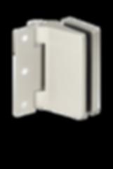porte en verre, agenceur, cloison verre, bureau, transparence, clarit, encoche, 64A, 6200EF, hôpital, mairie, tertiaire, trou, porte, verre, Saint Gobain, Saint-Gobain, AGC, verre trempé, verre feuilleté, verre feuilleté trempé, porte lourde, 80kg, 100kg, hydraulique, Biloba, Laiton, Alu, Aluminium automatique, réglable, réglage, ressort, mécanisme