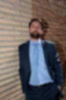 François-Xavier Jurado, Charnière, pare douche, porte en verre, porte de douche, platine déportée, Charnière 90°, verre sur mur, cabine douche, soft close, cabine de douche
