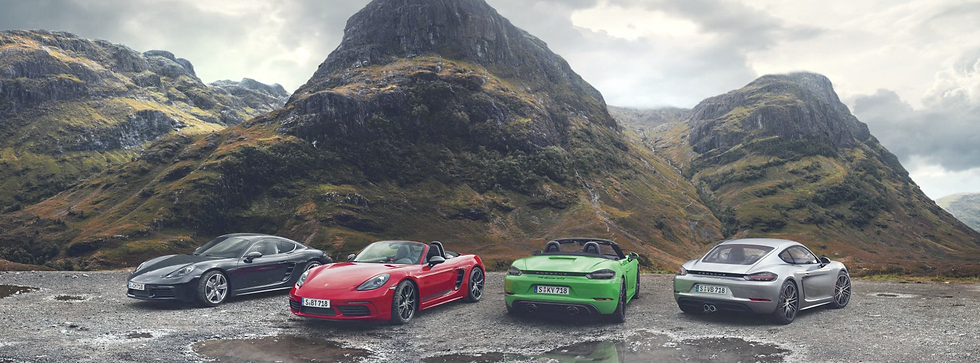 718 boxster.png