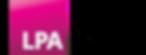 LPA-Logo-Black.png