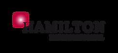 hamilton_international_logo_black.png