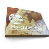 Cover single book.jpg