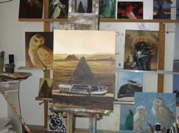 Studio shot 2.jpg
