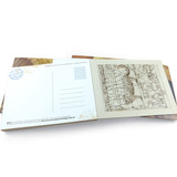 Postcards arrangment copy.jpg