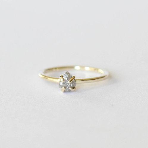 Sophia Diamond Solitaire 0.4ct