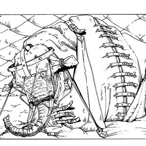 elephant 30.jpg