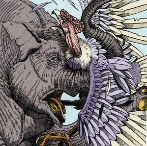 elephant_bird croped.jpg