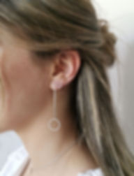 drop circle earrings 3.jpg