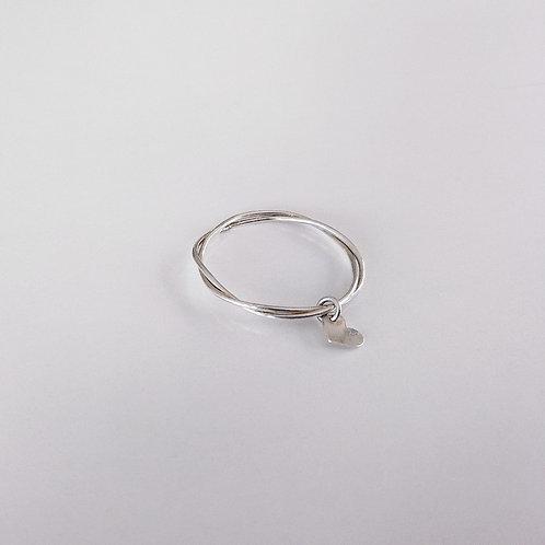 Arden Ring