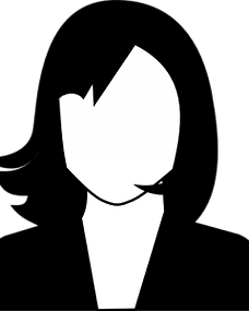 profile-blank-female.png