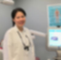 Dr. Vu Close.jpg