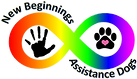 Logo_NBAD_Transparent.png