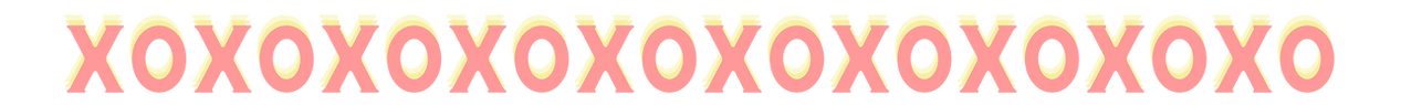 XOXOXOXOXOXOXOXOXOXO.png