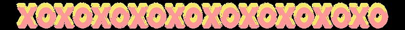 XOXOXOXOXOXOXOXOXOXO_edited.png