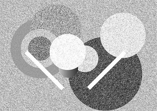 emmanuelle zoll design sonore, stratégie d'innovation, storytelling, recit de marques