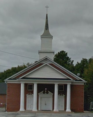 1993 Church.JPG