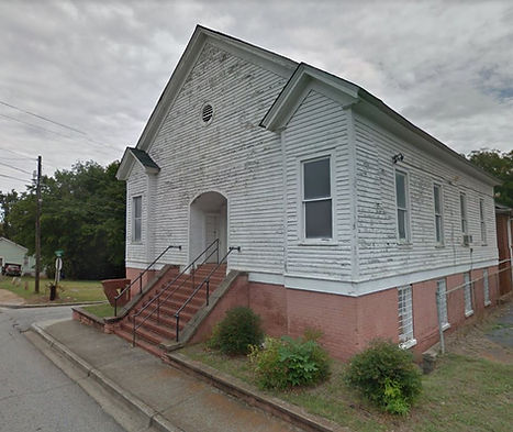 First Church Today.JPG