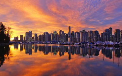 Vancouver-Widescreen.jpg