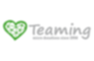 at1215_teaming_logo.png
