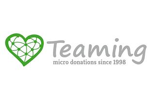 at1215_teaming_logo.png