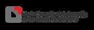 logo-Morin 2020-01.png
