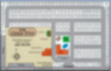 Map-1024x652.jpg
