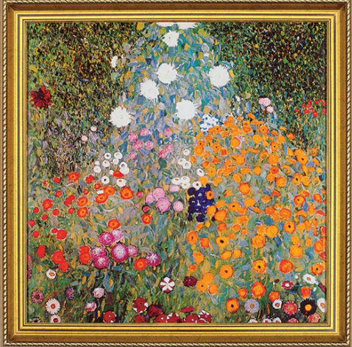 Art Update: Is US$ 45M for this Klimt realistic or a Sotheby's dream?