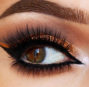 Huda Beauty Lashes.jpg