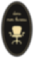 icone ergonomie au bureau