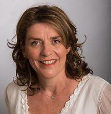 Cathy Bonnard : consultations et séances thérapeuthiques