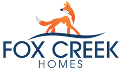 Fox Creek Homes Logo.png